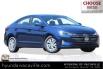 2020 Hyundai Elantra SE IVT (SULEV) for Sale in Vacaville, CA