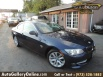 2012 BMW 3 Series 328i xDrive Coupe AWD SULEV for Sale in Lodi, NJ