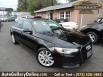 2013 Audi A6 Premium Plus Sedan 3.0T quattro Automatic for Sale in Lodi, NJ