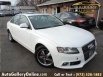 2009 Audi A4 Premium Sedan 2.0T quattro Automatic for Sale in Lodi, NJ