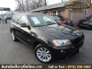 2014 BMW X3 xDrive28i AWD for Sale in Lodi, NJ