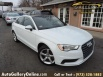 2015 Audi S3 Premium Plus 2.0T quattro for Sale in Lodi, NJ