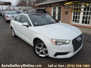 Used Audi S3 For Sale In Howell Nj 28 Used S3 Listings In