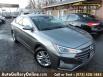 2019 Hyundai Elantra SEL 2.0L Automatic for Sale in Lodi, NJ