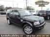 2011 Land Rover LR4 LUX for Sale in Lodi, NJ
