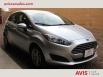 2018 Ford Fiesta SE Hatch for Sale in Burbank, CA
