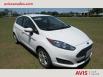 2018 Ford Fiesta SE Hatch for Sale in Oakland, CA
