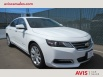 2018 Chevrolet Impala LT with 1LT for Sale in Sacramento, CA
