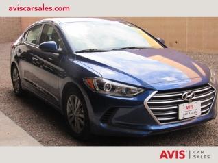 Used Hyundai Elantras For Sale In San Diego Ca Truecar