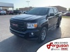 2019 GMC Canyon All Terrain with Cloth Crew Cab Short Box 4WD for Sale in Norman, OK