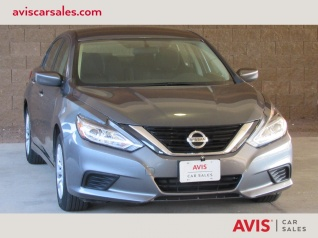 Nissan San Francisco >> Used Nissan Altimas For Sale In San Francisco Ca Truecar