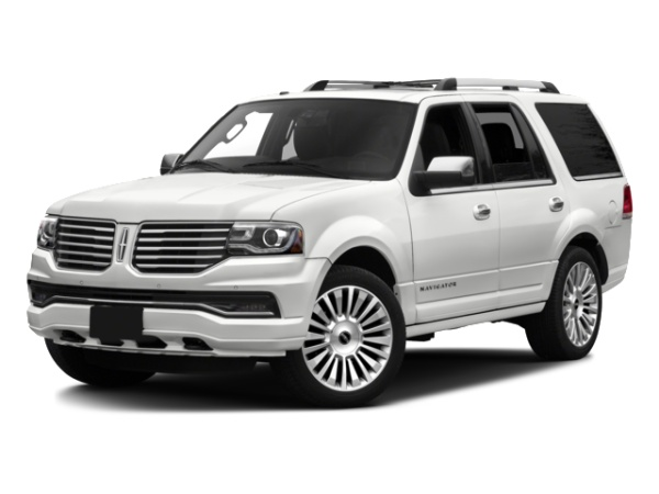 to used detail autos viewer navigator size full at photo click luxury serving a lincoln see