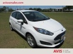 2018 Ford Fiesta SE Hatch for Sale in San Francisco, CA