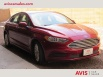 2018 Ford Fusion Hybrid SE FWD for Sale in San Francisco, CA