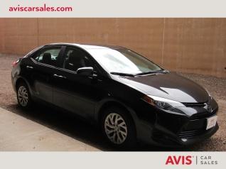 Toyota San Francisco >> Used Toyotas For Sale In San Francisco Ca Truecar