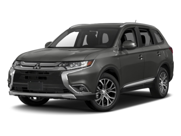 2011 mitsubishi outlander sport specifications