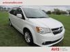 2018 Dodge Grand Caravan SXT for Sale in Santa Clara, CA