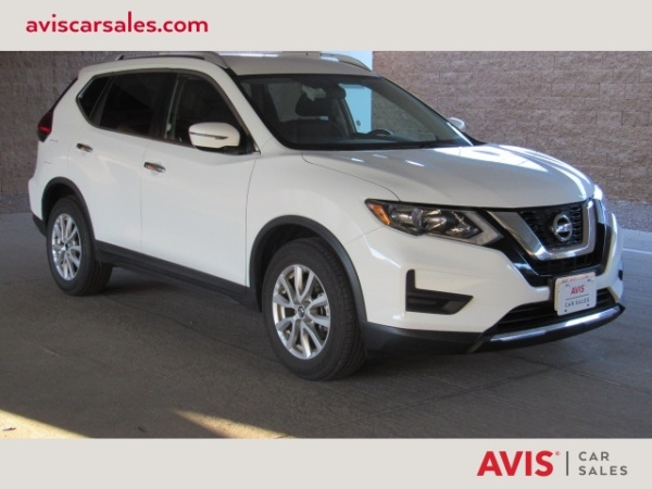 ... 2011 Nissan Rogue Prices Reviews And Pictures U S News U0026 World