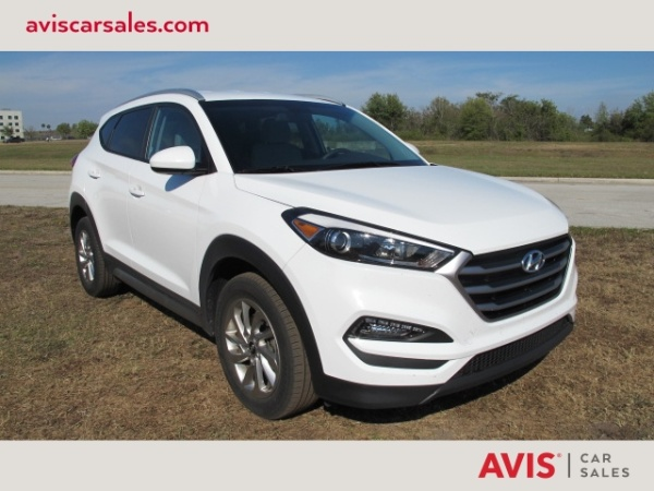 Hyundai Tucson Dealer Inventory In Mountain View, CA (94035) [change  Location]