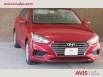 2019 Hyundai Accent SE Automatic for Sale in Santa Clara, CA