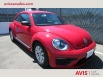 2018 Volkswagen Beetle S Coupe for Sale in Santa Clara, CA