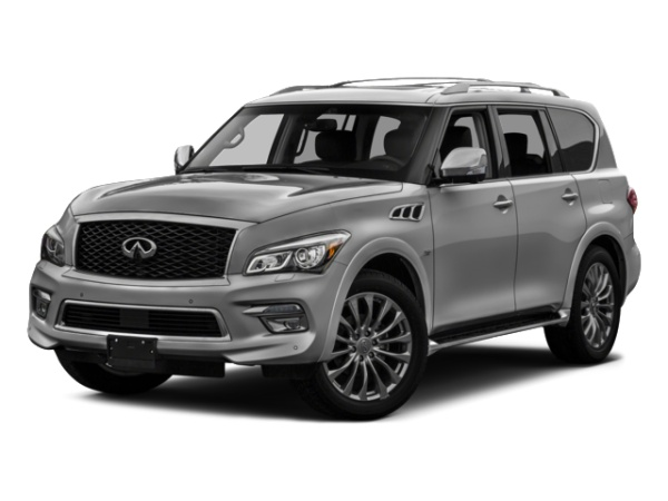 for suv sale pricing infiniti img edmunds used infinity