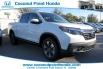 2019 Honda Ridgeline RTL AWD for Sale in Estero, FL