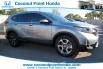 2019 Honda CR-V EX-L FWD for Sale in Estero, FL