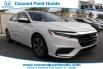 2019 Honda Insight EX for Sale in Estero, FL
