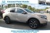 2019 Honda CR-V Touring FWD for Sale in Estero, FL
