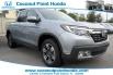 2019 Honda Ridgeline RTL-E AWD for Sale in Estero, FL