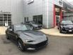 2017 Mazda MX-5 Miata RF Grand Touring Manual for Sale in Bellevue, WA