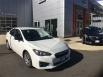 2018 Subaru Impreza 2.0i 4-door CVT for Sale in Bellevue, WA