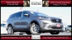 2019 Kia Sorento LX V6 FWD for Sale in Killeen, TX