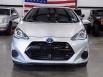 2015 Toyota Prius c Four for Sale in Houston, TX