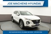 2020 Hyundai Santa Fe Limited 2.4L AWD for Sale in Columbia, MO