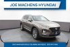2020 Hyundai Santa Fe Limited 2.4L FWD for Sale in Columbia, MO