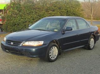 used 2002 honda accord sedans for sale search 49 used sedan