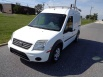 2011 Ford Transit Connect Van XLT without side or rear door glass for Sale in Palmyra, NJ