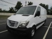 "Used 2015 Freightliner Sprinter Cargo Vans RWD 2500 144"" for Sale in Palmyra, NJ"