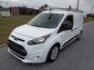 2015 Ford Transit Connect Van XLT LWB for Sale in Palmyra, NJ