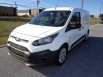 2015 Ford Transit Connect Van XL LWB for Sale in Palmyra, NJ