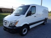 "2014 Freightliner Sprinter Cargo Vans 2500 144"" for Sale in Palmyra, NJ"