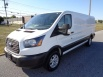 "2015 Ford Transit Cargo Van T-150 with Swing-Out RH Door 148"" Low Roof 8600 GVWR for Sale in Palmyra, NJ"
