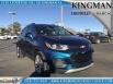 2020 Chevrolet Trax LT FWD for Sale in Kingman, AZ