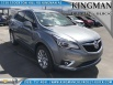 2020 Buick Envision Essence AWD for Sale in Kingman, AZ