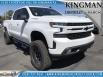 2019 Chevrolet Silverado 1500 RST Crew Cab Standard Box 4WD for Sale in Kingman, AZ