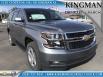 2020 Chevrolet Tahoe LT 4WD for Sale in Kingman, AZ