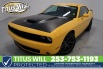 2017 Dodge Challenger T/A Plus RWD for Sale in Tacoma, WA