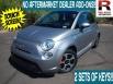 2016 FIAT 500 500e Hatch for Sale in Scottsdale, AZ